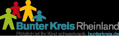 Bunter Kreis Rheinland